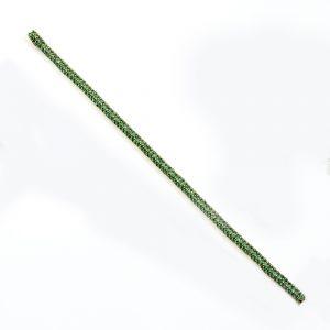 Pavé Bracelet