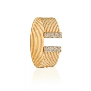 Ethiopia Bracelet