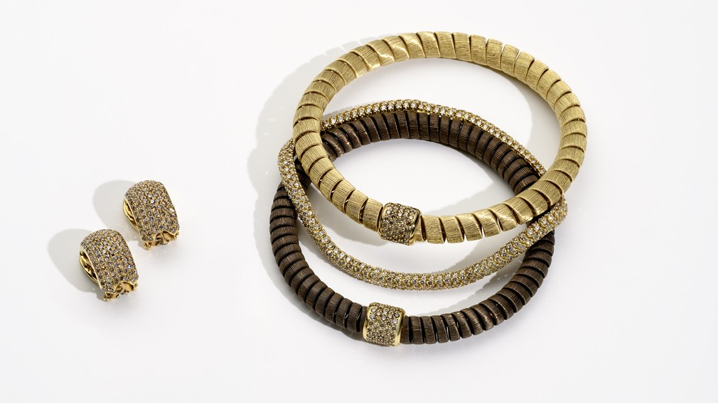 ETHIOPIA-GOLD-AND-BROWN_MOBILE