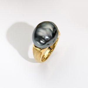 Tahiti Ring