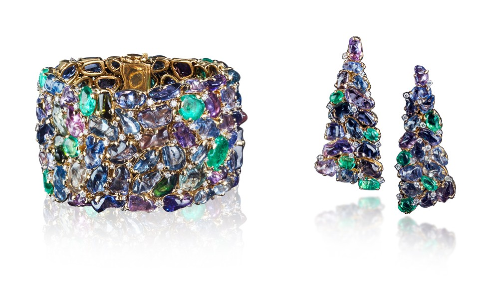 multi-color-bracelet-and-earrings_MOBILE